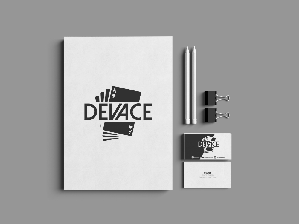DJ Devace
