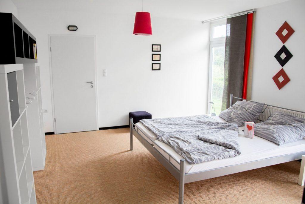 ferienhaus-fotografie-rügen-deutschland-berlin-ferienwohnung-fotos-fotograf