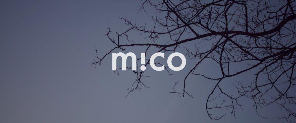 m!co mico stimmen musikvideo